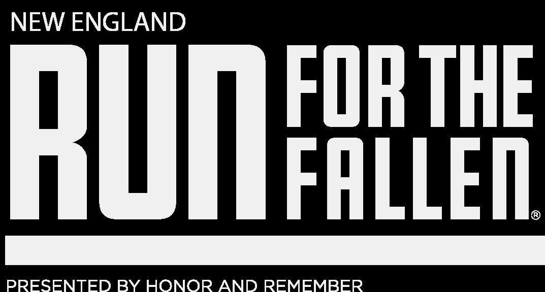 New England Run For The Fallen
